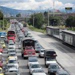 Derecho de petición al alcalde de Bogotá sobre Transmilenio