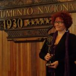 Conducta: gran triunfadora en Festival de Cine de la Habana