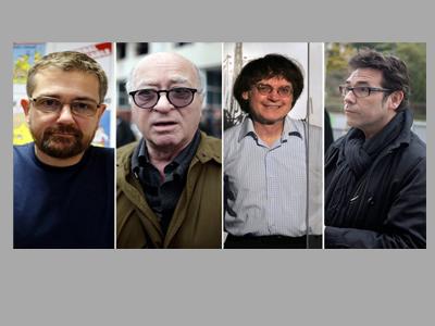 Francia-Charlie-Hebdo