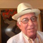 Falleció René de la Nuez, padre de la caricatura en Cuba