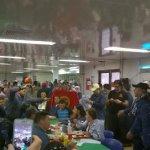 Expectativa en Puerto Gaitán (Meta): USO vuelve a Rubiales