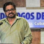 FARC elevan edad de incorporación a sus filas