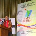 En Venezuela se dirime la lucha por la dignidad latinoamericana