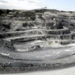 El fantasma de las multinacionales y transnacionales en el Tolima (II)