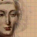 María de Zayas: escritora del Siglo de Oro español