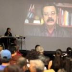 """Libro """"Las FARC sí quieren la paz"""", más que anécdotas"""
