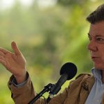 Caballería ligera: La paz exige un estadista