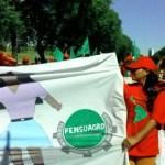 Fensuagro: Vincular a las mujeres en los procesos organizativos