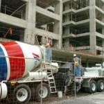 Asamblea de Sutimac: Constructores de dignidad laboral