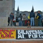Declaración del PCC: ¡Cese bilateral al fuego, ya!