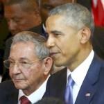 Relaciones Cuba-Estados Unidos: Hora del pragmatismo