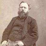 La miseria de la filosofía: el método (I)