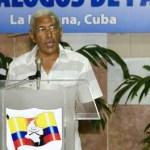 En práctica nuevo plan para lograr la paz definitiva en Colombia