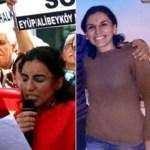 Turquía anuncia acciones contra EI, pero ataca a kurdos y comunistas