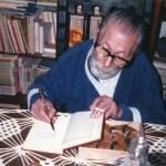 Luis Vidales, poeta y luchador popular