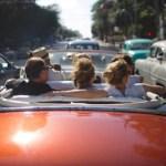 Comité de Senado de EEUU aprueba levantar restricción de viajes a Cuba