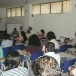 En Tolima, mesa de verificación al cese de las Farc – Ep
