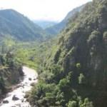 ¡El río Sumapaz no se vende: se ofrenda y se defiende!