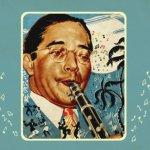 "Lucho Bermúdez, el ""Korsakov colombiano"""
