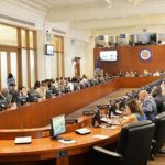 Con OEA y sin OEA Cuba ganará la pelea