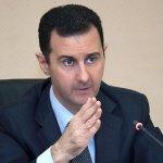"""Al Assad: """"Si Europa se preocupa por los refugiados, que deje de apoyar a los terroristas"""""""