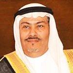 Oleada de críticas tras elección de Arabia para encabezar Consejo de DDHH