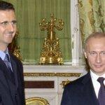 Rusia crea en Siria una zona impenetrable para la OTAN