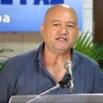 FARC discuten plazo de seis meses para la firma del acuerdo final