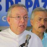 """Desde Cuba, alertan sobre """"paramilitarismo del posconflicto"""""""