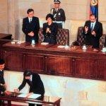 Memorias para la democracia y la paz