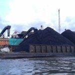 Alerta ambiental en Gamarra
