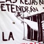 Capturados cinco líderes sociales del Cauca