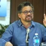 FARC: El plebiscito va en dirección contraria al acuerdo final