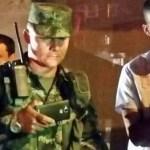 Militares hostigan a defensores de DDHH en Segovia (Antioquia)