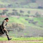 Campesino herido por explosivo en Cauca
