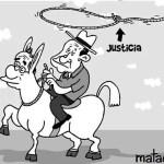 Capturan a hermano de Álvaro Uribe vinculado con paramilitares