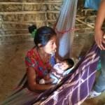Ni medidas cautelares salvan a La Guajira