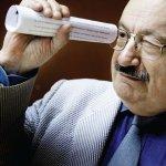 Umberto Eco: El hombre que le puso nombre a la rosa