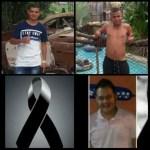 Tres jóvenes asesinados y una menor herida en Corinto (Cauca)