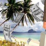 ¿Las sociedades offshore legalizan la ilegalidad?