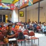 Encuentro Sindical Nuestra América: paso hacia la unidad y lucha