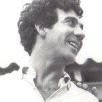 Álvaro Cepeda Samudio: Un transformador de la literatura