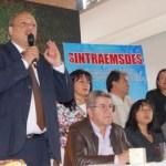 Despidos y estancamiento del Acueducto de Bogotá