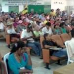 Cumbre por la Paz en Sincelejo exige desmonte del paramilitarismo