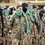 Latifundismo y paramilitares