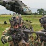 Nueva directiva de MinDefensa no garantiza desmonte paramilitar