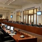 OEA apoya diálogo con respeto a la soberanía de Venezuela