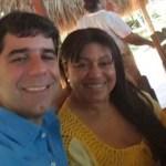 Anulada elección de la gobernadora de La Guajira