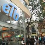 En venta la ETB: Lo que pierde Bogotá