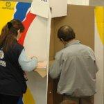 Acuerdos: Las medidas necesarias para cualquier democracia